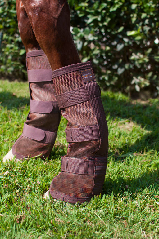 Natural Collection Fly Boots