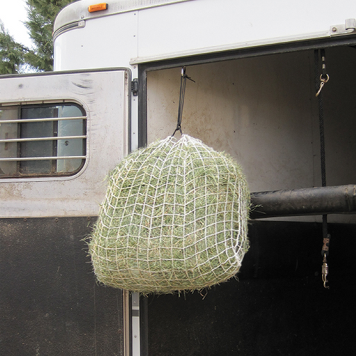 Freedom Feeder Trailer-Mini Net / 2 Flake