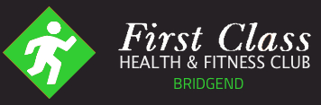 First Class Gym - Health & Fitness Centre