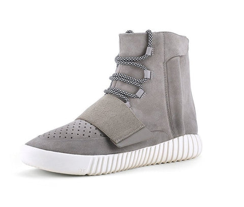 Yeezy Boost 750 Original