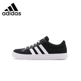 ADIDAS Original  New Arrival NEO Skateboarding Shoes Mens Stability Light Leisure Outdoor  For Men#AW3890 AW3938 AW5085