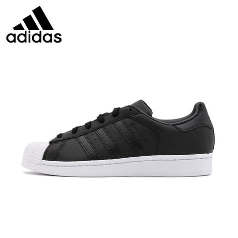 ADIDAS Original New Arrival Womens Skateboarding Shoes Stability Comfortable High Quality Outdoor Sneakers For Women Shoes
