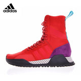 Adidas AF 1.3 Men's Shoes