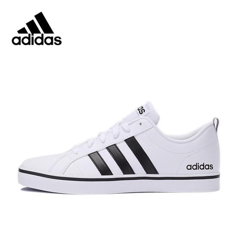 Adidas Authentic New Arrival 2017 Original NEO Label Men's Skateboarding Shoes Sneakers AW4594 B74494