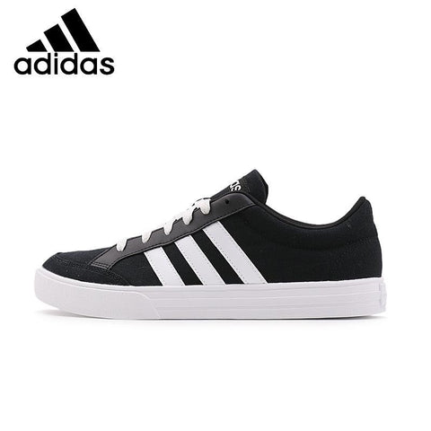 ADIDAS Original New Arrival Mens Skateboarding Shoes Massage Light Quick-Drying Sneakers For Men Shoes#AW3890 BB9673