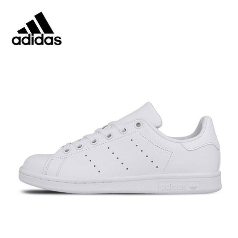 Adidas Official New Arrival 2017 Originals Women's Skateboarding Shoes Sneakers S76330