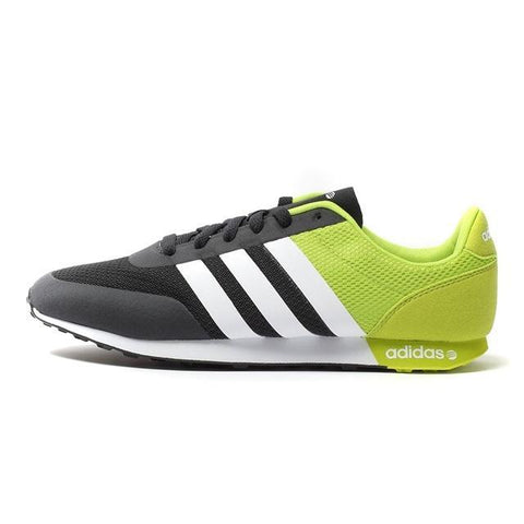 Adidas NEO Classique Running Shoes