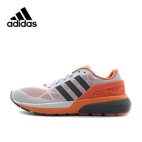 Adidas Official New Arrival NEO Label Women's Skateboarding Shoes Sneakers F99557 F99560
