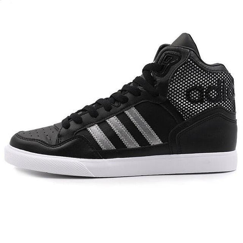 Adidas Originals Women's Skateboarding Shoes,Official New Arrival Sneakers Classique Shoes Platform Breathable