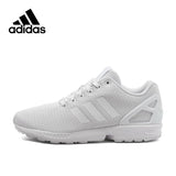 Adidas Official New Arrival Originals Men's Skateboarding Shoes Sneakers S32277 S32278