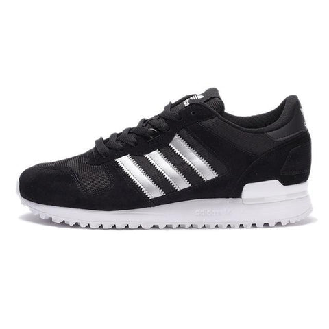 Adidas Authentic New Arrival 2017 ZX 700 Men's Skateboarding Shoes Sneakers BB1215