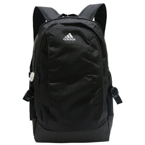 Adidas  Unisex Backpacks Sports Bags