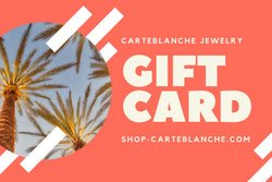 $20 Gift Card with $80 Purchase