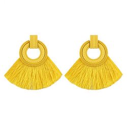 Kosha Earrings