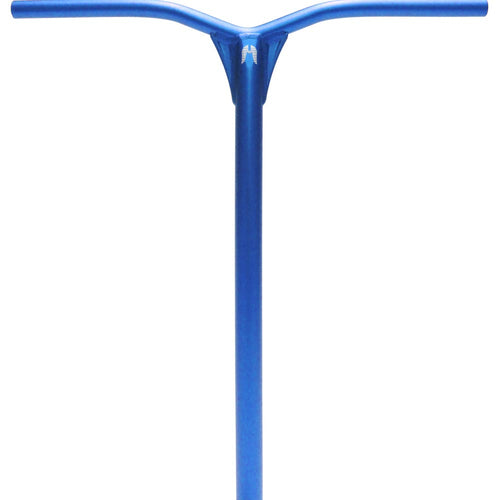 Ethic Dryade Bars - ICS/IHC - 620mm - Blue