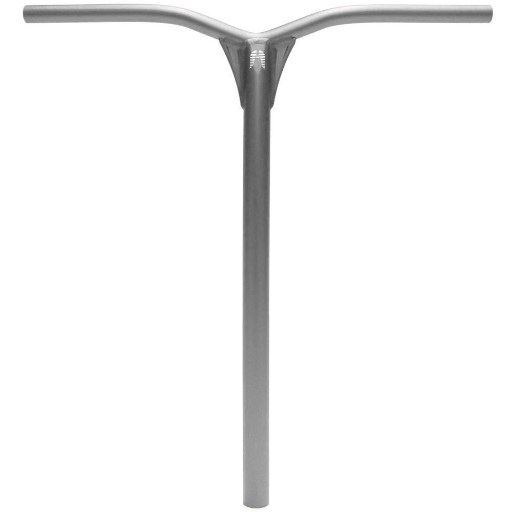 Ethic Dryade Bars - ICS/IHC - 570mm - Grey