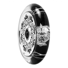 Load image into Gallery viewer, FUZION LEO SPENCER SIGNATURE WHEELS (PAIR)