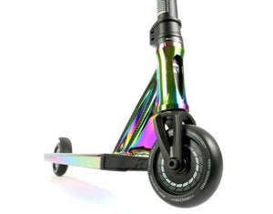 Root Industries Invictus Complete Scooter