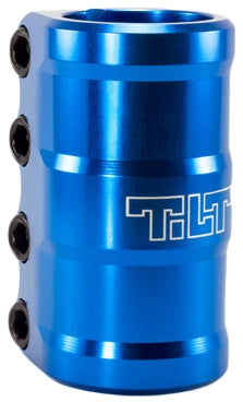 Tilt ARC SCS Clamp LT Blue