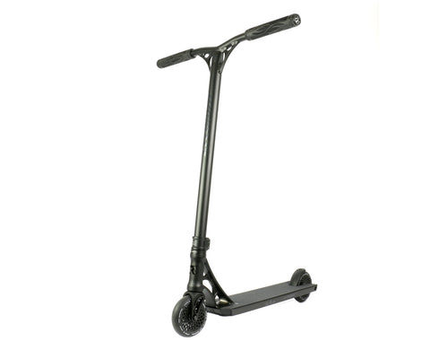 Root Industries Lithium Complete Scooter