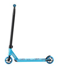 Load image into Gallery viewer, Sacrifice V2 Flyte 115 Complete Scooter Teal