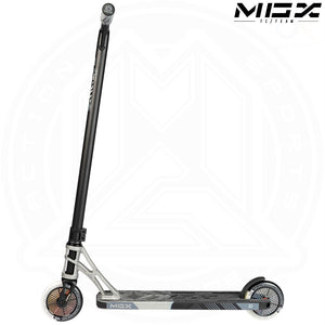 "MGP MGX T1 - TEAM 5.0"" - PROPANE Complete Scooter"