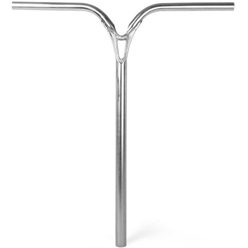 Ethic Deildegast SCS/IHC Scooter Bars - Polished – 620mm