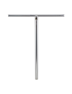 Ethic Trianon scooter bars Grey