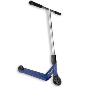 Lucky Evo Pro Scooter - Blue