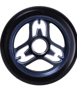 Ethic Eponymous 110mm Wheel Blue