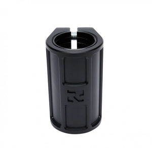 Root Industries Black Air SCS Scooter Clamp