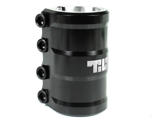 Tilt ARC SCS Clamp Black