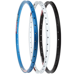 "Halo Chaos 26"" Rim Blue"