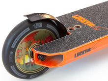 Load image into Gallery viewer, Lucky TFOX SIG Tanner Fox Signature COMPLETE SCOOTER