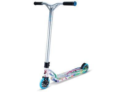 MGP Paint Splash VX 7 Extreme Scooter Complete