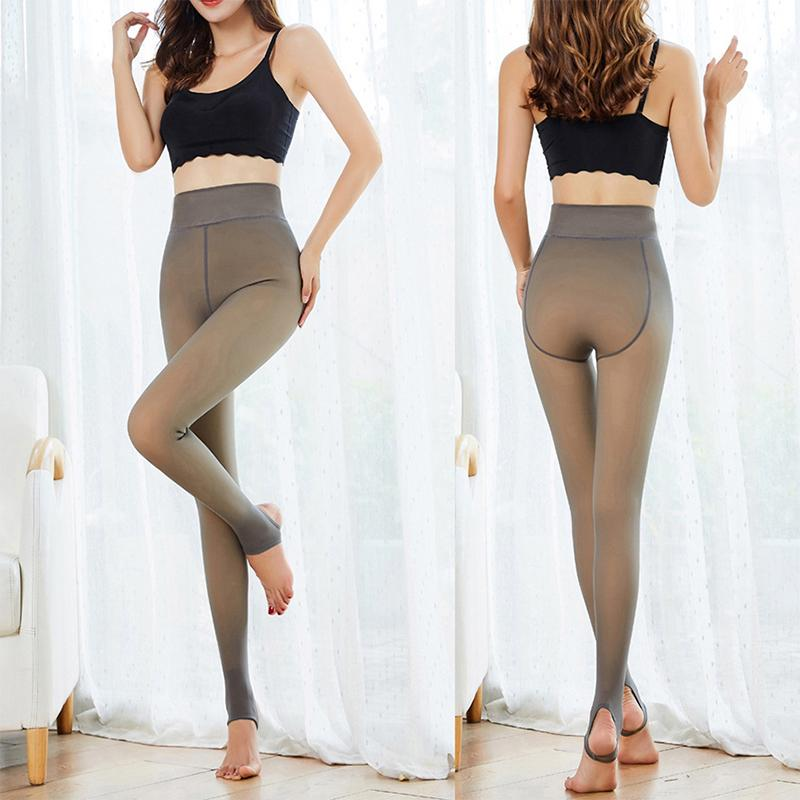 Fleecefit Leggings by Nicole