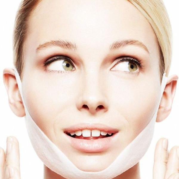 V- Sculpt Mask by Nicole