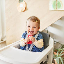 Load image into Gallery viewer, ZAAZ Highchair