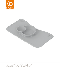 Ezpz by Stokke Silicone Mat for Steps