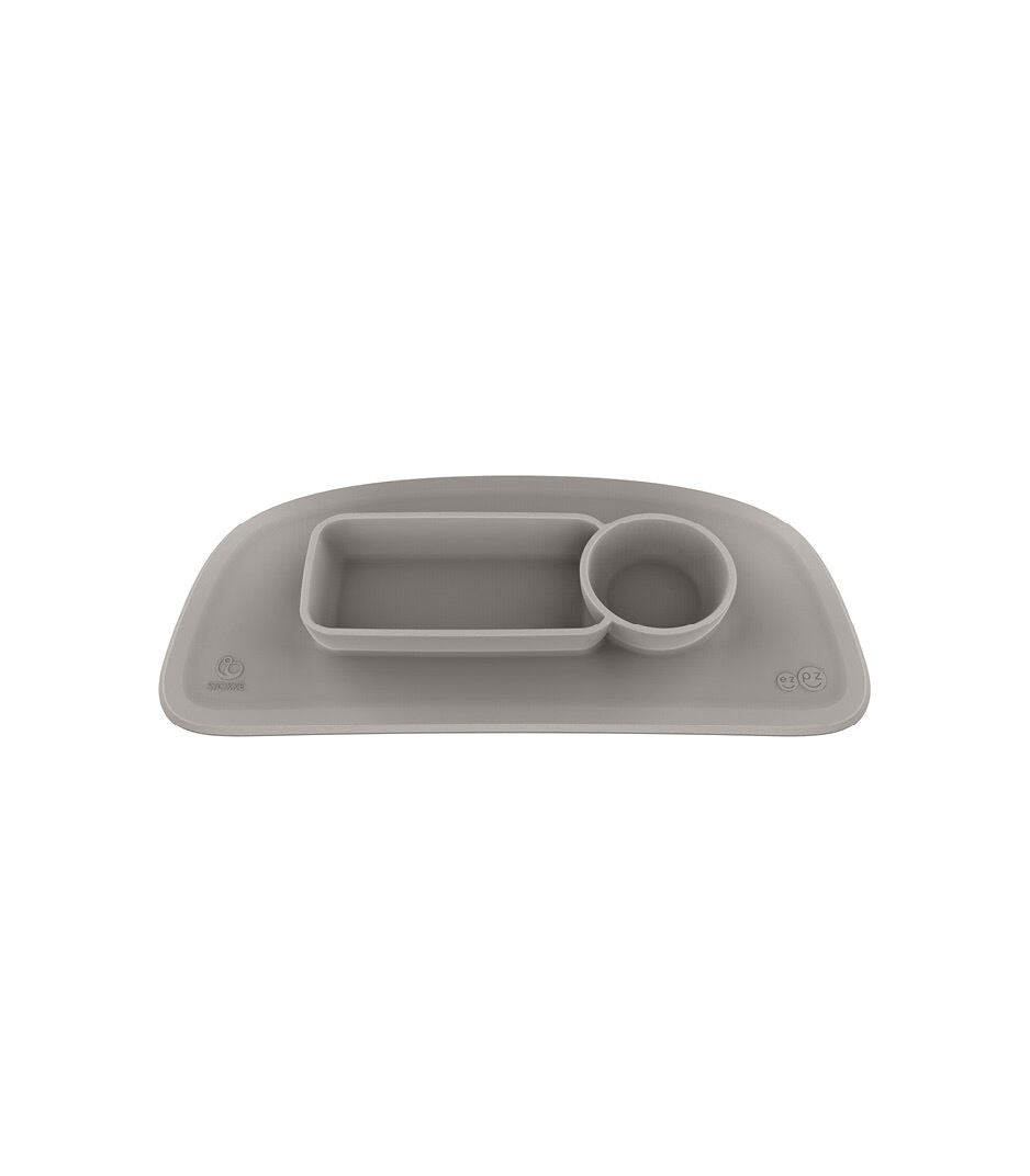 Ezpz by Stokke Silicone Mat for Stokke Tray