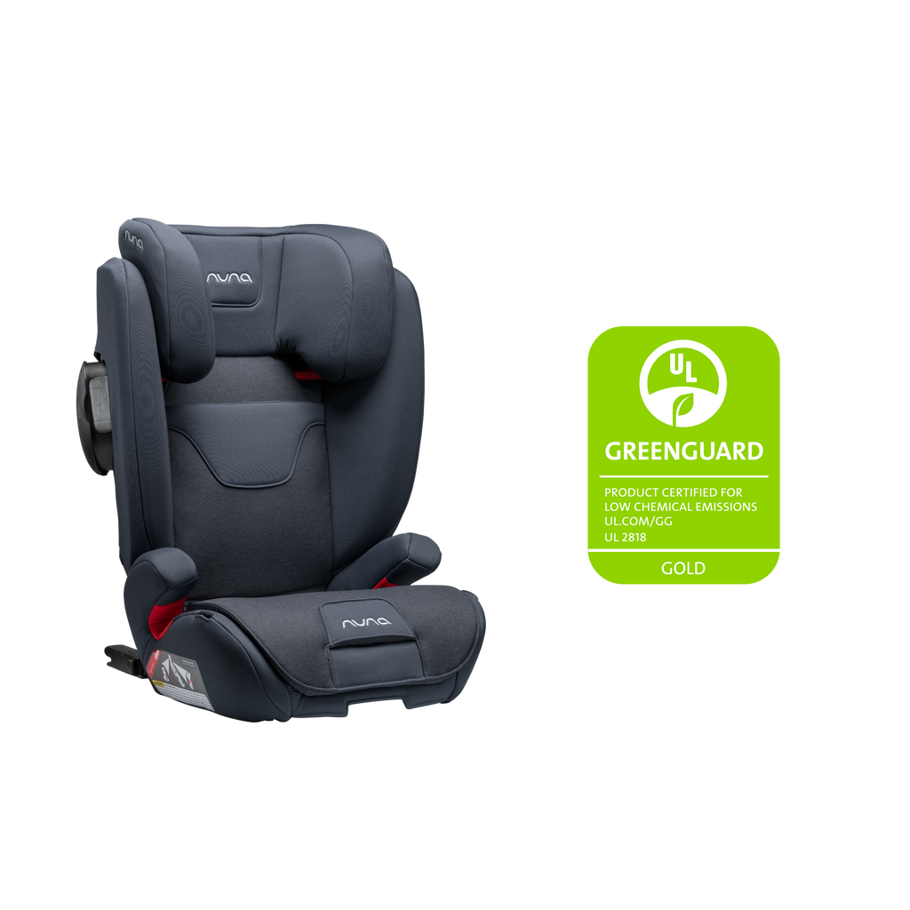AACE Car Seat