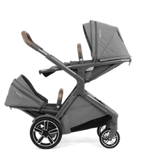 Load image into Gallery viewer, DEMI Grow Stroller