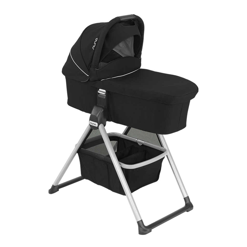 Demi Grow Bassinet Stand