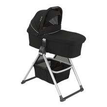 Load image into Gallery viewer, Demi Grow Bassinet Stand