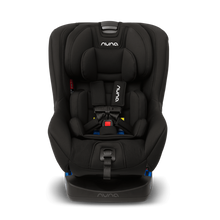 Load image into Gallery viewer, RAVA Car Seat