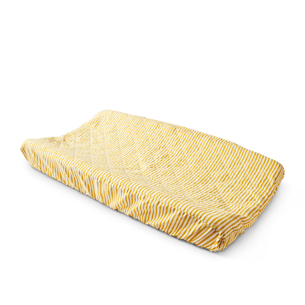 Pehr Changing Pad Covers