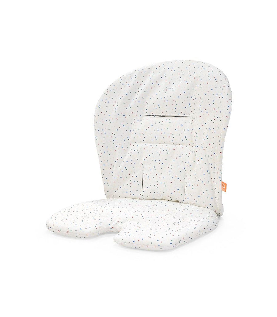 Steps Babyset cushion