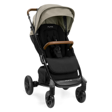 Load image into Gallery viewer, TAVO Next Stroller