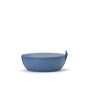 Load image into Gallery viewer, The Plastic Porter Bowl
