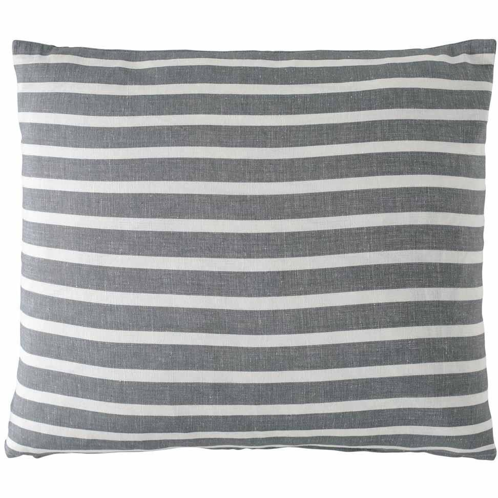 Cotier Cushion